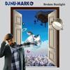 Cover of the album Broken Sunlight