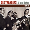 Cover of the album Al Ons Liekes, Vol. 20