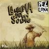 Cover of the album La Limpia del Solar, vol. 2