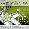 Couverture de l'album Ibiza Chill Zone - 30 Tracks Vol. 5