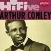 Cover of the album Rhino Hi-Five: Arthur Conley - EP