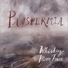 Couverture de l'album Panspermia