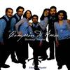 Couverture de l'album Campeon De Amor
