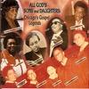 Couverture de l'album All God's Sons and Daughters: Chicago's Gospel Legends