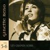 Couverture de l'album Les grands soirs, Vols. 5-6