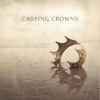 Cover of the album Casting Crowns