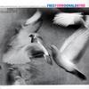Couverture de l'album Free Form