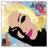 Couverture de l'album deRosa