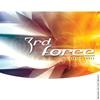 Couverture de l'album Gentle Force