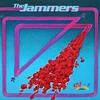 Couverture de l'album The Jammers