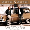 Cover of the album Best Of The Best