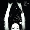 Cover of the album L'hiver et la joie