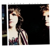 Cover of the album Indigo Girls (Expanded Edition)