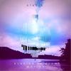 Couverture de l'album Stasis - EP
