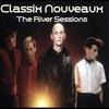 Couverture de l'album The River Sessions