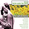 Couverture de l'album 20th Century Rocks: 60's Pop - Those Were the Days (Re-Recorded Versions)