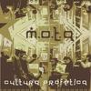 Cover of the album M.O.T.A.