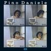 Couverture de l'album Pino Daniele (2008 Remaster)