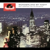 Cover of the album Wonderland By Night (Remastered)