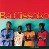 Cover of the album Sabolan