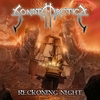 Cover of the album Reckoning Night