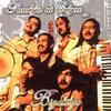 Couverture de l'album Bigotilyo