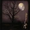 Couverture de l'album Ezra Moon