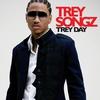 Cover of the album Trey Day