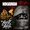 Couverture de l'album Ninja Mi Ninja - Single