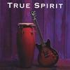 Cover of the album True Spirit