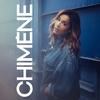 Cover of the album Chimène