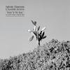 Couverture de l'album Down to the Bone: An Acoustic Tribute to Depeche Mode
