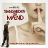 Couverture de l'album Sandheden Om Mænd (Original Soundtrack)