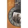 Couverture de l'album The Legacy (1961-2002)
