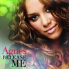 Cover of the album Release Me - Single