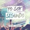 Couverture de l'album Yo Soy Segundo