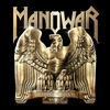 Couverture de l'album Battle Hymns MMXI (Special Edition)