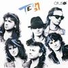 Cover of the album Team 3