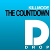 Cover of the album The Countdown - Single