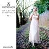 Cover of the album Symphony Vol. 1