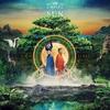 Couverture de l'album Two Vines (Deluxe)