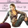 Cover of the album Break Up (Bonus Mixes) - EP