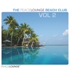 Cover of the album The Peacelounge Beach Club, Vol. 2