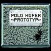 Cover of the album Prototyp
