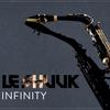Cover of the album Infinity (Radio Edit) - Single
