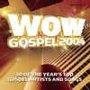 Cover of the album Wow Gospel 2004
