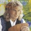 Cover of the album Lieder zum Träumen
