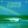 Couverture de l'album Harmony