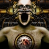 Cover of the album Inner Panic 2