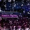 Cover of the album Naked In the Rain (Remixes) [Blue Pearl vs. Tyrrell]